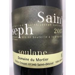 St. Joseph Soulane 2016