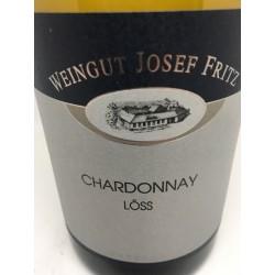 Chardonnay Löss 2018