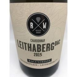 "Chardonnay ""Leithaberg""  DAC 2015"
