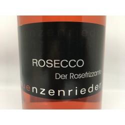 Rosecco