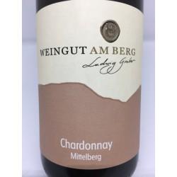 Chardonnay Mittelberg 2017