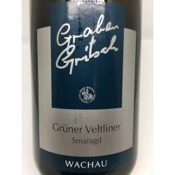 """Grüner Veltliner """"Schön"""" Smaragd 2015"""