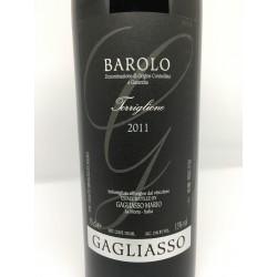 """Barolo """"Torriglione"""" 2011"""
